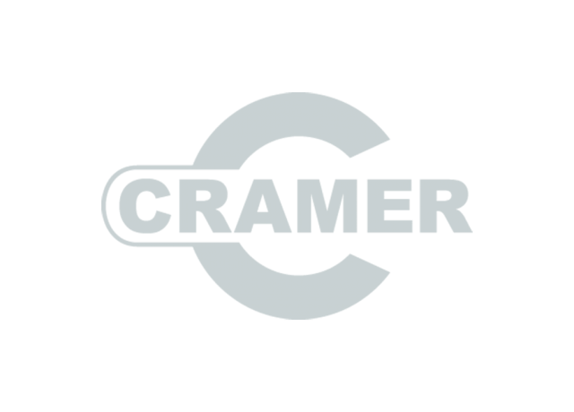 cramer-no-picture